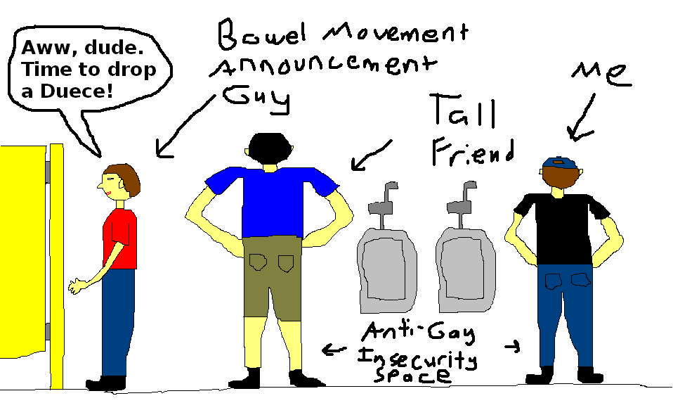 how to speed up bowel movement