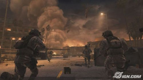 call-of-duty-4-modern-warfare-20070613104412307_640w