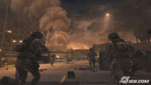 call-of-duty-4-modern-warfare-20070613104412307_640w