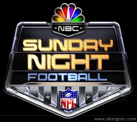 sunday_night_football-show